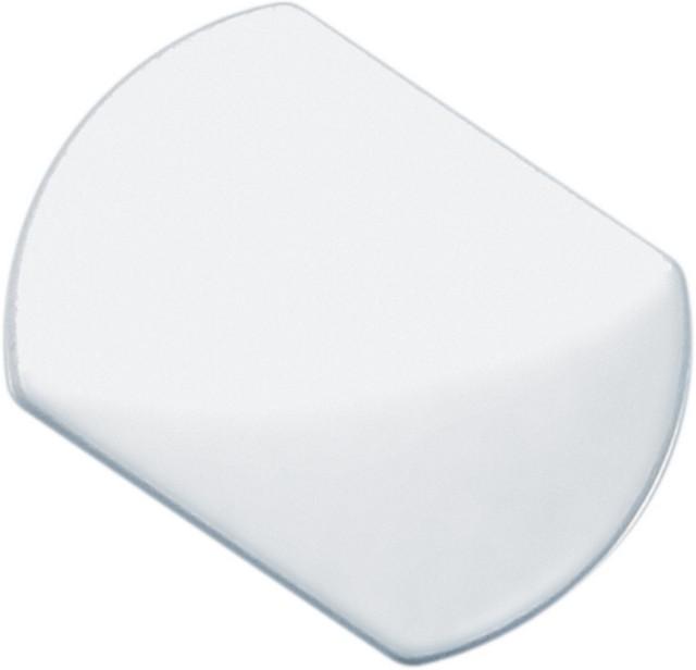 Пластина TIP-ON для дверей, на клею