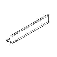 Царги LEGRABOX высота M (90,5 мм), НД=500 мм, правая